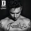 La Familia album lyrics, reviews, download