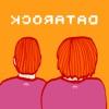 Fa Fa Fa (Riton's Turbo Disco Remix) song lyrics