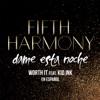 Worth It (Dame Esta Noche) [feat. Kid Ink] - Single album lyrics, reviews, download