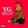 Blame It On the Streets album lyrics, reviews, download