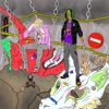 Witness (feat. Trippie Redd) - Single album lyrics, reviews, download