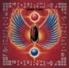 Open Arms by Journey song lyrics
