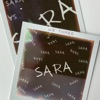 Sara (Remix) - Single album lyrics, reviews, download