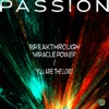 Breakthrough Miracle Power / You Are The Lord - Single album lyrics, reviews, download