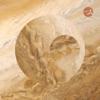 Juno - Single album lyrics, reviews, download