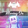 Moving On - Single album lyrics, reviews, download
