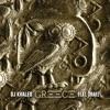 GREECE (feat. Drake) - Single album lyrics, reviews, download