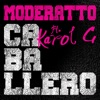 Caballero (feat. Karol G) - Single album lyrics, reviews, download