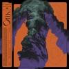 Trifecta - EP by Otik album lyrics