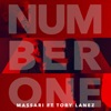 Number One (feat. Tory Lanez) - Single album lyrics, reviews, download