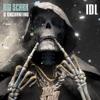 IDL - Single album lyrics, reviews, download
