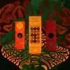 Leaflings - EP album lyrics, reviews, download