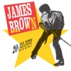 20 All-Time Greatest Hits! by James Brown album lyrics