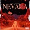 Nevada - Single album lyrics, reviews, download