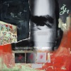 What We Call Life by Jordan Rakei album lyrics