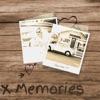 X Memories (feat. Bktherula, Luci4 & PinkPantheress) song lyrics