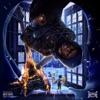 Artist 2.0 (Deluxe) album lyrics, reviews, download