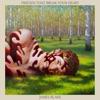 Friends That Break Your Heart by James Blake album lyrics