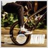 Biking (feat. JAY Z & Tyler, the Creator) - Single album lyrics, reviews, download