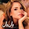 The High Road by JoJo album lyrics