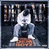 Free Dem Boyz (Deluxe) album reviews