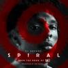 Spiral album lyrics, reviews, download