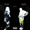 Inside Day (feat. Yeat) - Single album lyrics, reviews, download