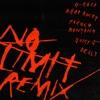 No Limit (feat. A$AP Rocky, French Montana, Juicy J & Belly) [Remix] - Single album lyrics, reviews, download