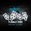 Plug Walk (Remix) [feat. Gucci Mane, YG & 2 Chainz] - Single album lyrics, reviews, download