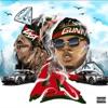 Us (feat. Gunna) - Single album lyrics, reviews, download