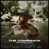 The Comeback album lyrics, reviews, download