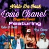 Louie Chanel (feat. Tory Lanez & Rubio Y Shorti) [Reggaeton Remix] - Single album lyrics, reviews, download