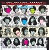 Some Girls (Deluxe Edition with Bonus Video) [2011 Remaster] album lyrics, reviews, download