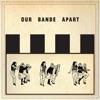 Our Bande Apart by Third Eye Blind album lyrics