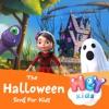 The Halloween Song For Kids - Single album lyrics, reviews, download