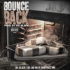 Bounce Back (feat. Babyface Ray, Wb Nutty & Los) - Single album lyrics, reviews, download