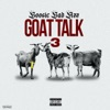 Goat Talk 3 album reviews