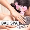 Bali Spa Retreat - Balinese Wellness Music for Tropical Bathhouse Experience album lyrics, reviews, download