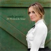 29: Written In Stone (Video Deluxe) by Carly Pearce album lyrics