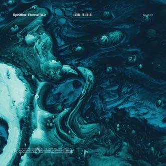 Eternal Blue by Spiritbox album reviews, ratings, credits