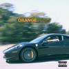 Orange Print album reviews