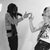 Hello (feat. Yeat) - Single album lyrics, reviews, download