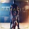 Mamacita (feat. Farruko) song lyrics
