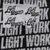 Light Work (feat. Andy Mineo, 1K Phew, Tedashii, WHATUPRG, Lecrae, Trip Lee & CASS) - Single album lyrics, reviews, download