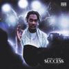 Success (feat. TSU SURF) - Single album lyrics, reviews, download