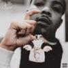 My Bro's a Legend - Single album lyrics, reviews, download
