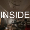 Inside (The Songs) album reviews