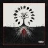 XXXTENTACION Presents: Members Only, Vol. 4 album lyrics, reviews, download