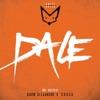 Dale - Single album lyrics, reviews, download