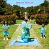 KHALED KHALED album lyrics, reviews, download